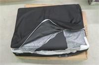 Dr. Health (TM) Super Stable Portable 2 Fold