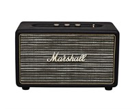 Marshall 04091802 Acton Bluetooth Speaker