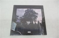 J Cole 4 Your Eyez Only (Vinyl)