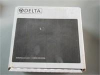 Delta MultiChoice Valve Trim 13/14 Series