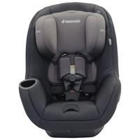Maxi-Cosi Jool Convertible Car Seat, Total Black