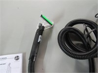 """""""Used"""" Hoover MaxExtract 60 Pressure Pro Carpet"""