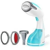 Beautural Steamer for Clothes, 1200-Watt Powerful