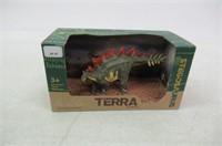 Battat Terra Stegosaurus