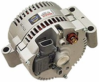 Bosch AL7526N New Alternator