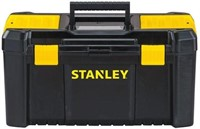 "STANLEY STST19331 19"" Essential Toolbox"