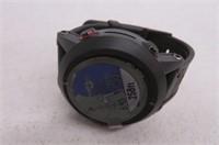 """As Is"" Garmin Watch - Missing Charging Base"