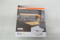 """As Is"" Sylvania Smart+ 2 LED Felxible Light Strip"