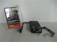 Reese Towpower 8507111 Brakeman IV Compact Brake