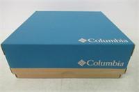 Columbia Women's Minx MID II Omni-Heat Snow Boot,