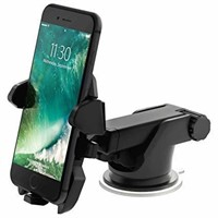 iOttie Easy One Touch 2 Car Mount Holder for
