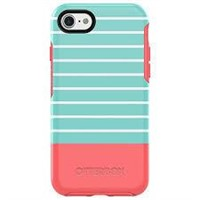 OtterBox SYMMETRY SERIES Case for iPhone 8 &