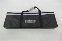 HATHAWAY 6-Player Croquet Set
