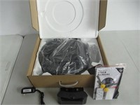 """""""Used"""" Liectroux B3000 Robot Vacuum Cleaner"""