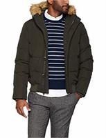 Tommy Hilfiger Men's Small Arctic Cloth Full
