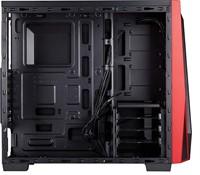 CORSAIR Carbide SPEC-04 Mid-Tower Gaming Case-