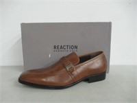 Kenneth Cole REACTION Men's Save-ty First Slip-On
