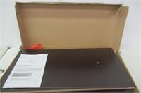 Foremost 390609 Modular Large 2-Door Cube Storage
