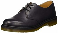 Dr. Martens Men's 13 1461 Antique Temperley
