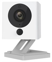 Wyze Cam v2 1080p HD Wireless Smart Home Camera