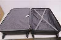 Swiss Gear La Sarinne Large Checked Luggage -