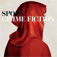 Gimme Fiction (Vinyl)