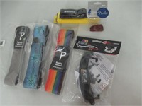 Lot of Guitar Accessories
