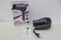 Conair 1875W Mid Size Ionic Dual Voltage Cord
