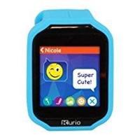 Kurio Watch 2.0+ Kids Smartwatch Lavender Package