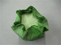 Your Hearts Delight Decorative Cabbage, 8-Inch,