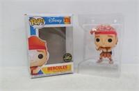 Funko 29322 POP! Disney: Hercules