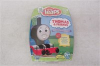 Leapfrog Little Leaps Thomas & Friends
