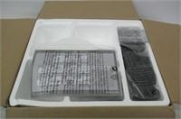 Hunter 51060 Low Profile IV 42-Inch Ceiling Fan,