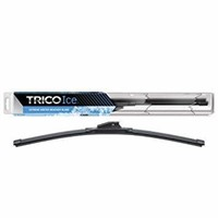 "Trico 35-180 Ice Extreme Winter Wiper Blade 18"","