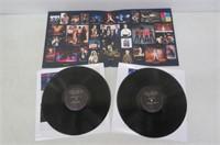 Greatest Hits II (2LP Vinyl)