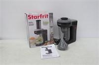 Starfrit Electric Spiralizer
