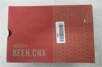 Keen Kids' Chandler CNX Waterproof Shoe, 4M