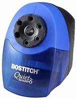 Bostitch QuietSharp 6 Heavy Duty Classroom