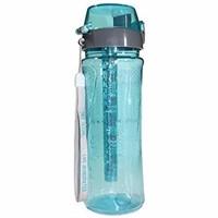 pH REVIVE Alkaline Water Filter Bottle & Carry
