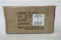 DB Electrical SMU0066 Starter for Yamaha ATV Big