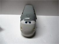 """""""Used"""" Disney Pixar Cars Stephenson the Spy Train"""