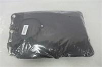 Pacsafe Travelsafe 12L Anti-Theft Portable Safe,