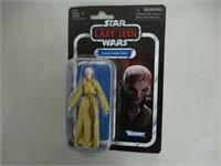 """As Is"" Star WarsVintage Collection Leader Snoke"