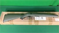 New- Savage Synthetic Gun Stock