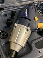 Mastercraft Electric Impact Driver