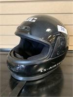 LS Airtech2 Motor Cycle Helmet