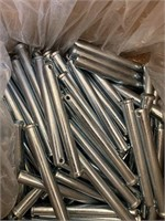Lot of Many Clevis Pins