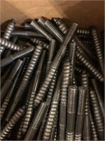 Metal Hanger Bolts