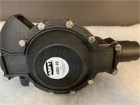AMT 4660-99 Barrel Pump