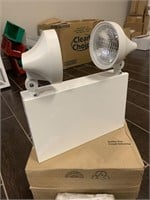 NEW X3R Emergency Light